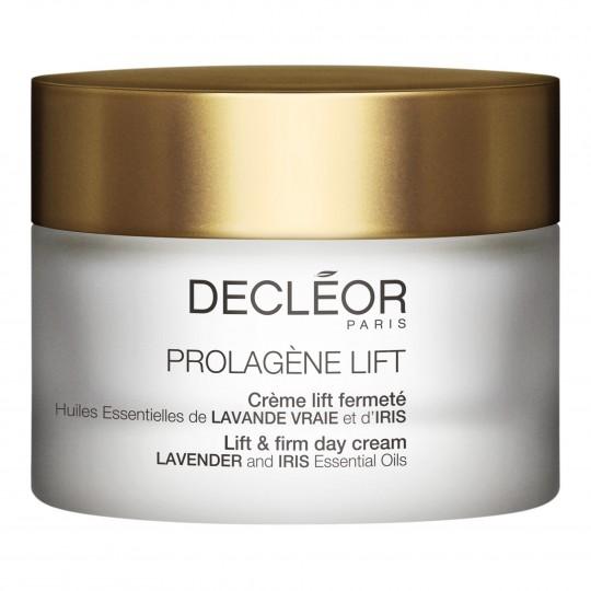 Prolagéne Lift tõstev ja pinguldav päevakreem normaalsele nahale 50ml