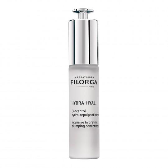 Hydra - Hyal® nahka sügavniisutav hüaluroonhappe kontsentraat 30ml