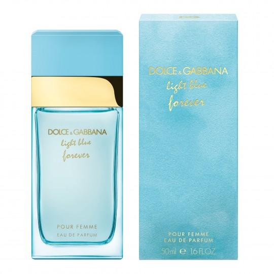 Light Blue Forever EdP 50ml