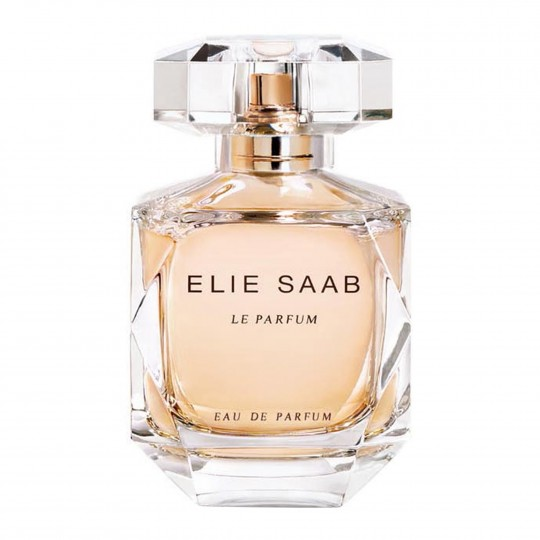 Le Parfum EdP 30ml
