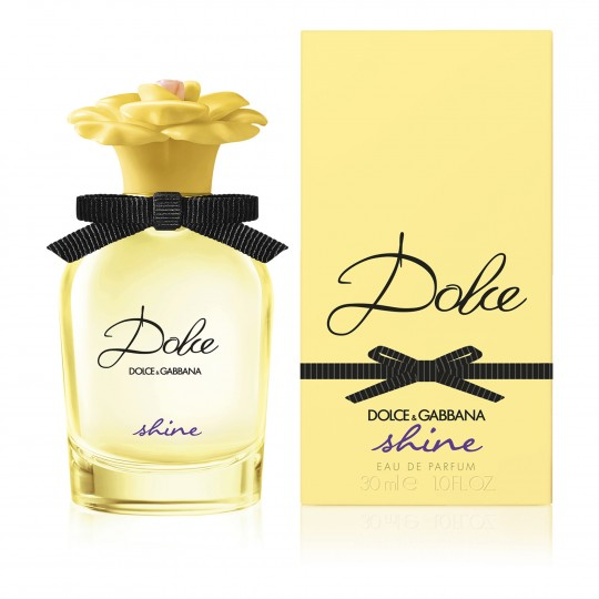 Dolce Shine EdP 30ml
