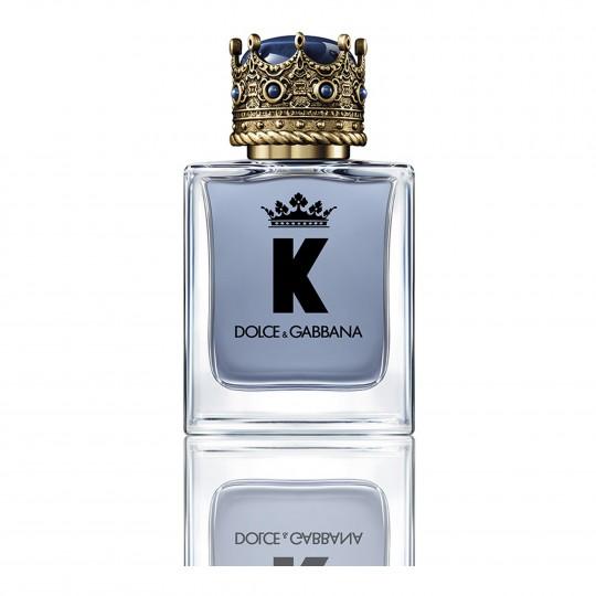 K by Dolce&Gabbana EdT 50ML