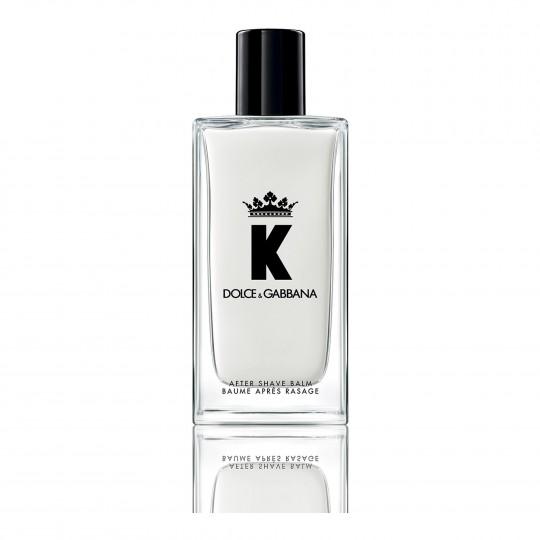 K by Dolce&Gabbana raseerimisjärgne palsam 100ml