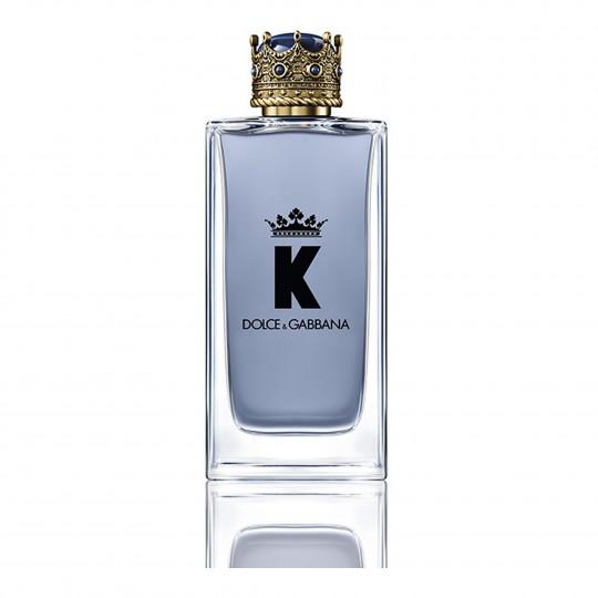 K by Dolce&Gabbana EdT 100ml