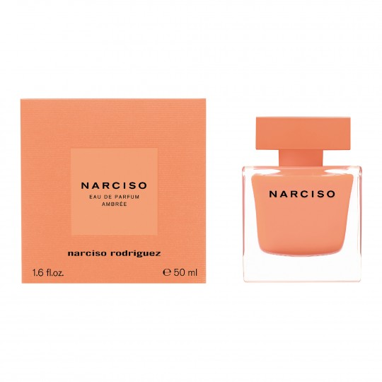 Narciso Ambree EdP 50ml