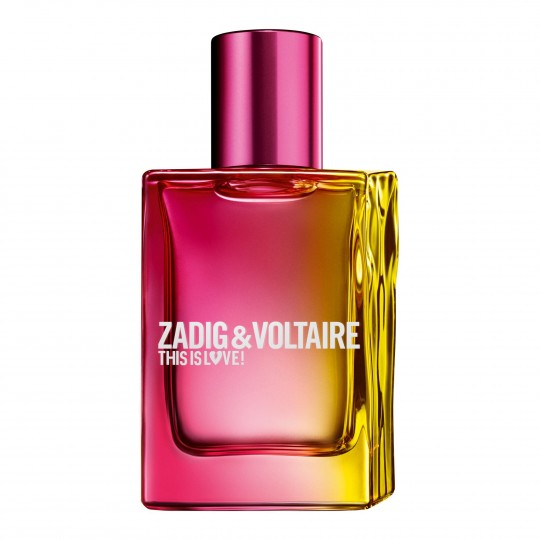 This Is Love! EdP 30ml