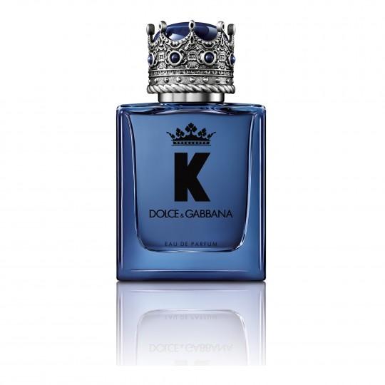 K by Dolce&Gabbana EdP 50ml