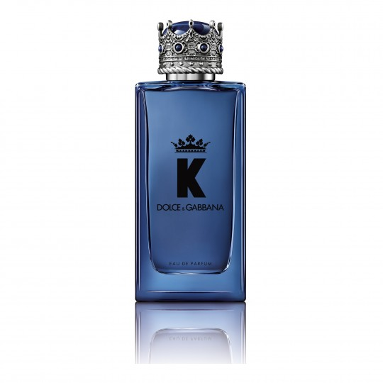 K by Dolce&Gabbana EdP 100ml