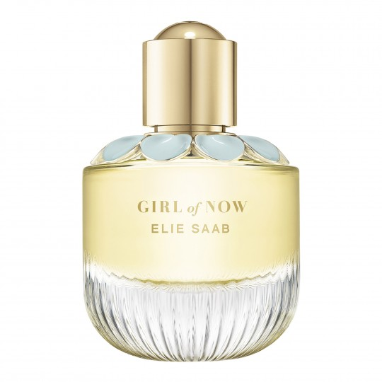 The Girl of Now EdP 50ml