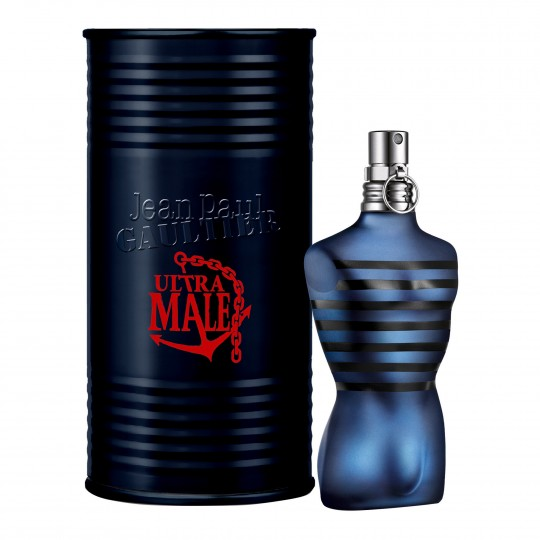 Le Male Ultra EdT 40ml