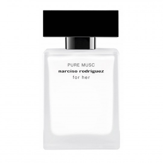 Pure Musc For Her EdP 30ml