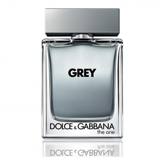 The One Grey for Men EdT Intense 100ml