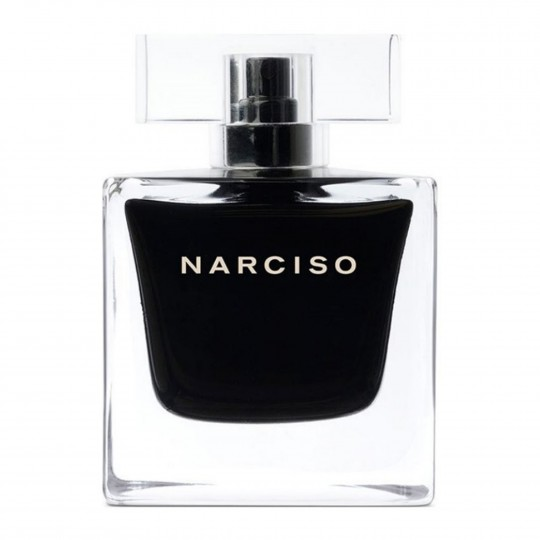 Narciso EdT 50ml