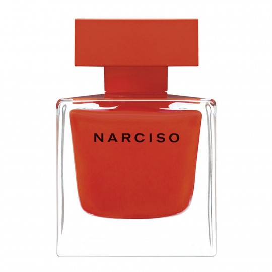 Narciso Rouge EdP 50ml