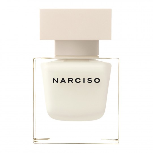 Narciso EdP 30ml