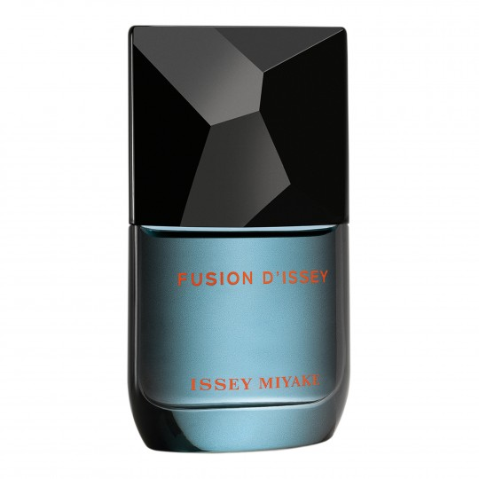 Fusion d'Issey EdT 50ml