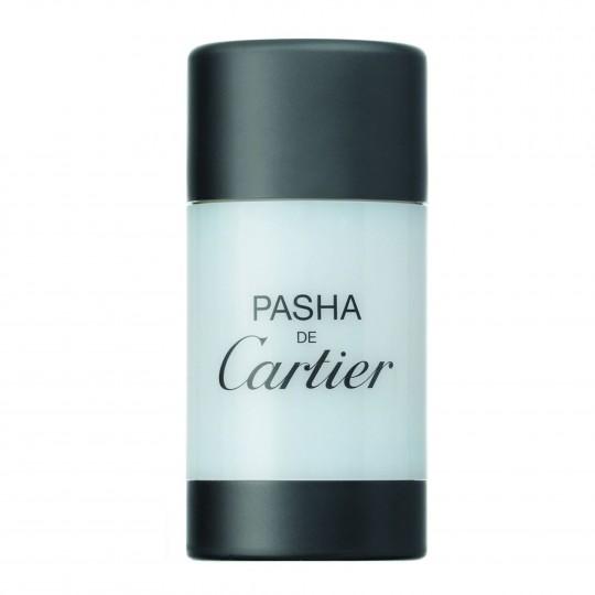 Pasha pulkdeodorant 75ml