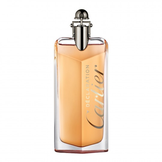 Declaration EdP 50ml