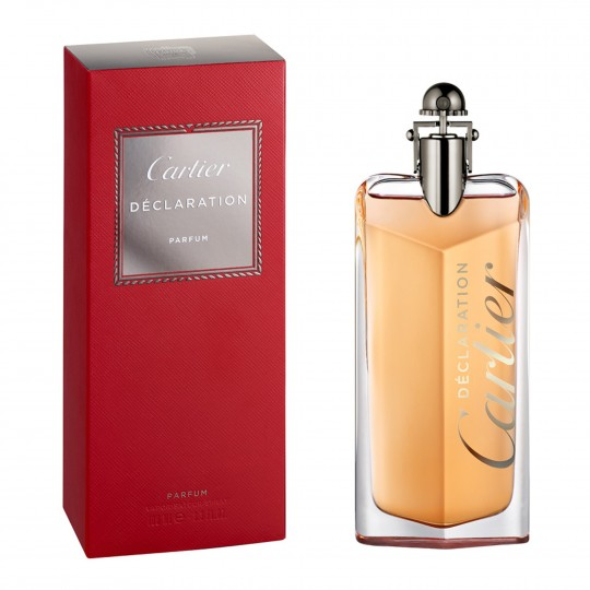 Declaration EdP 100ml