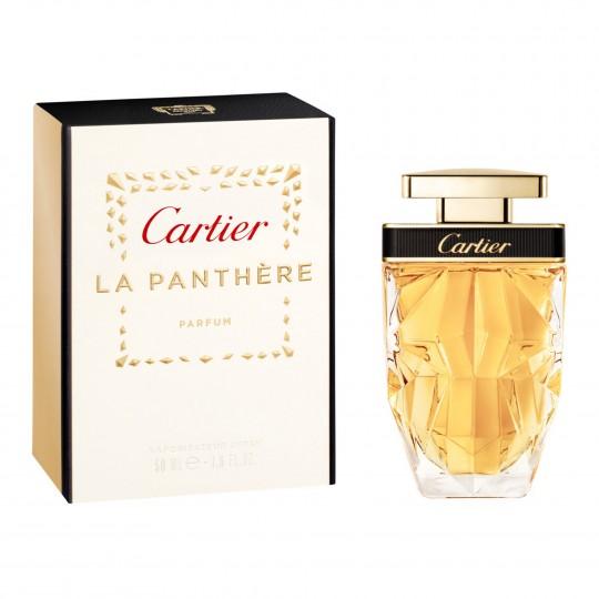 La Panthere Parfum 50ml