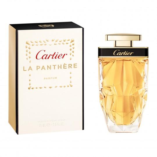 La Panthere Parfum 75ml