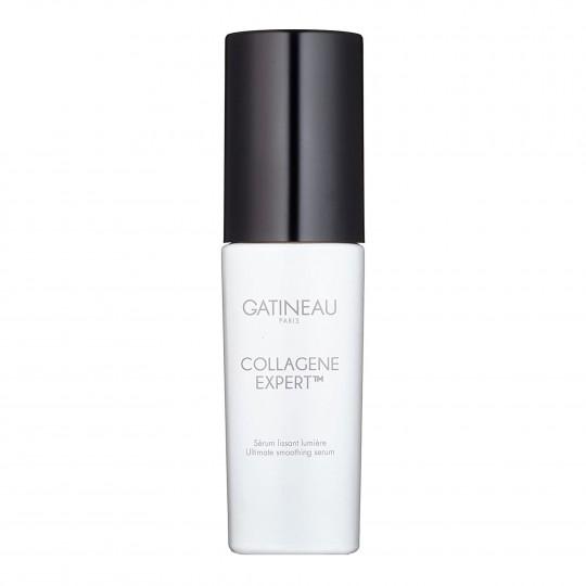 Collagene kollageeniga rikastav ja niisutav seerum 30ml