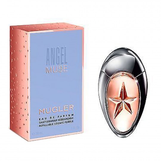 Angel Muse EdP 30ml