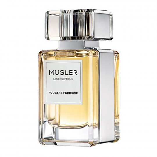 Fougere Furieuse EdP 80ml