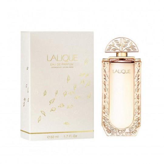Lalique de Lalique EdP 50ml