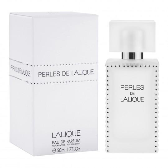 Perles de Lalique EdP 50ml