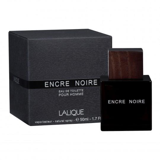 Encre Noire PH EdT 50ml