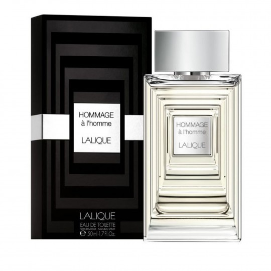 Hommage a l'Homme EdT 50ml