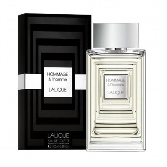 Hommage a l'Homme EdT 100ml