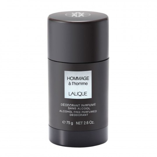 Homme a L'Homme pulkdeodorant 75g
