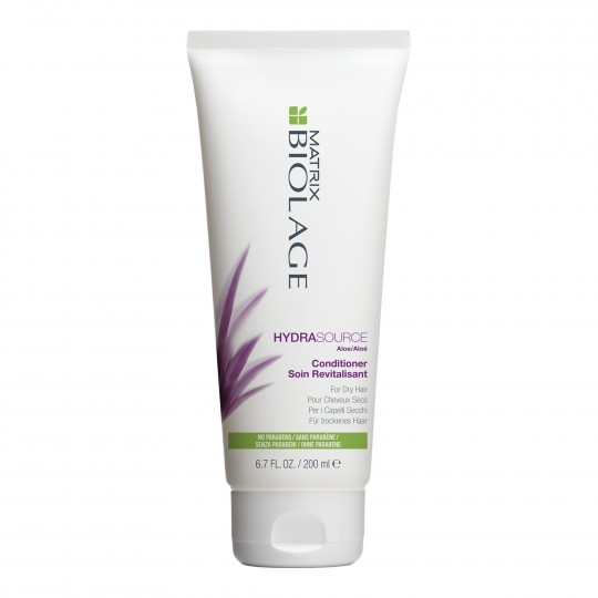 Biolage Hydrasource palsam 200ml