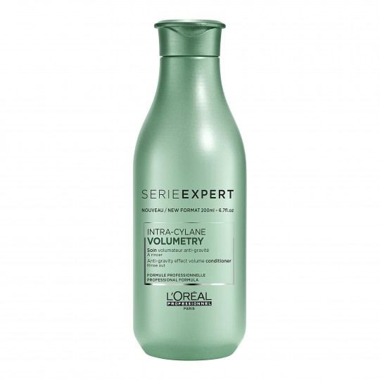 Serie Expert Volumetry kohevust andev palsam 200ml