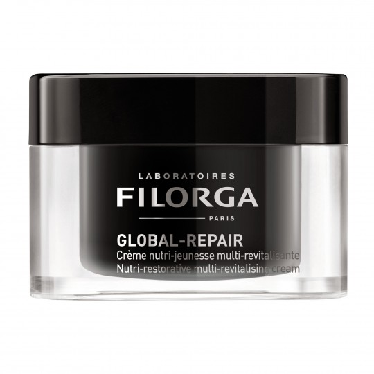 Global Repair Cream nahka toitev ja taastav kreem 50ml