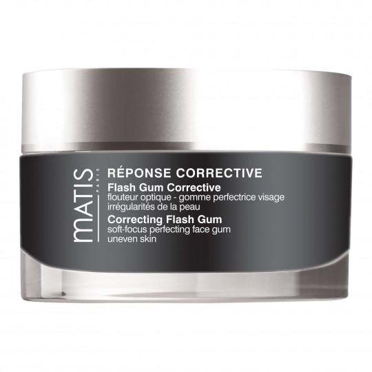 Rèponse Corrective Correcting Flash Gum naha struktuuri parandav kreem 15ml