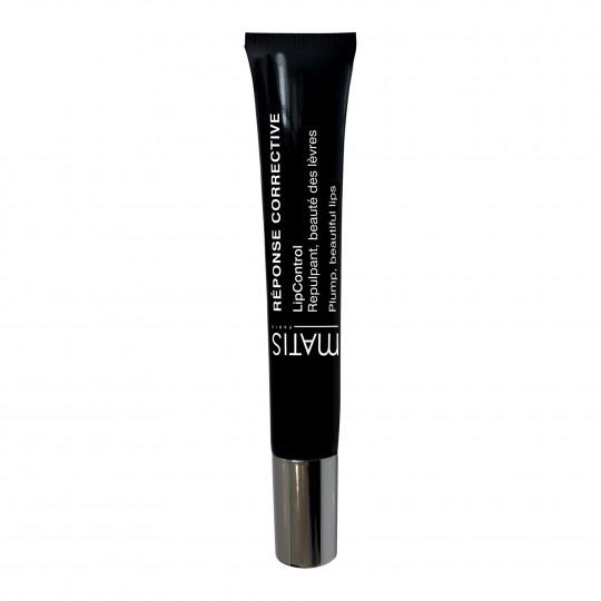 Lip Control lopsakust lisav huulekreem 10ml