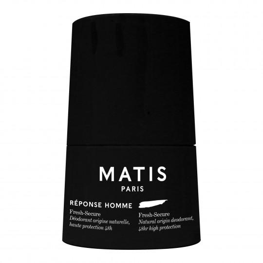 Fresh Secure rulldeodorant meestele 50ml