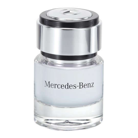 Mercedes-Benz EdT 40ml