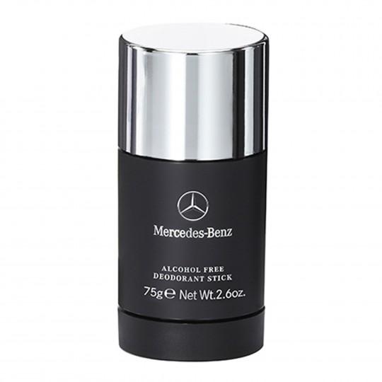 Mercedes-Benz pulkdeodorant 75g
