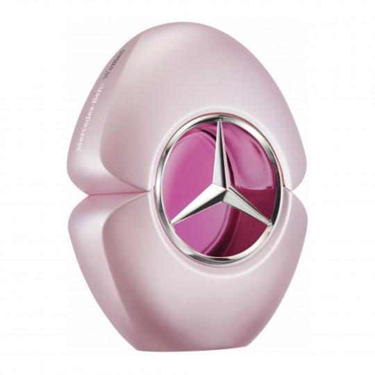 Mercedes-Benz for Woman EdP 90ml