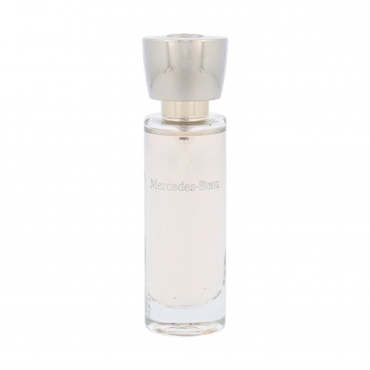 Mercedes-Benz EdP 15ml