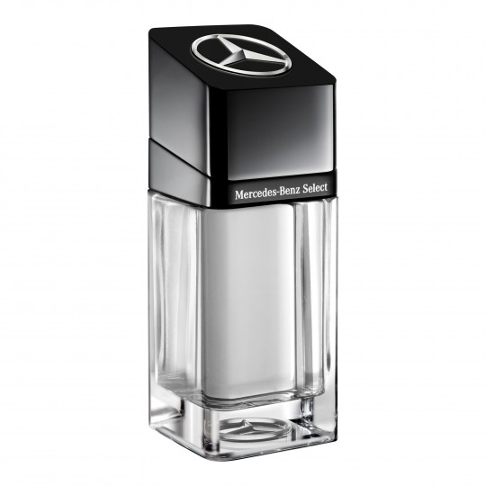 Select EdT 100ml