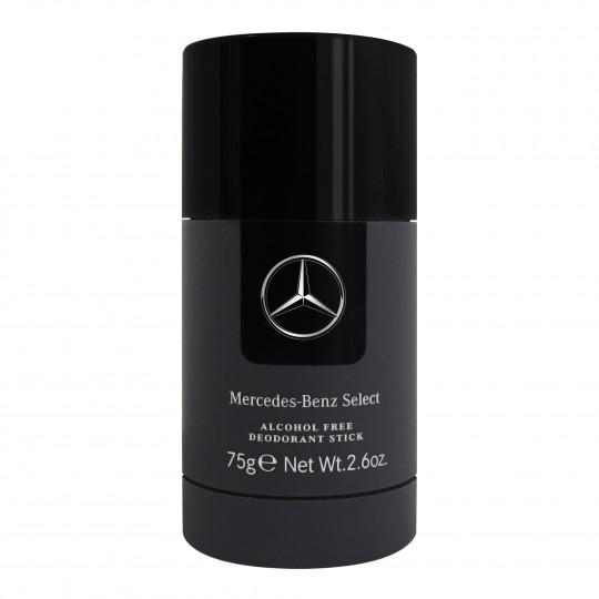 Select pulkdeodorant 75g