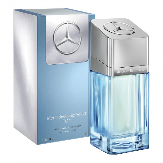 Select Day EdT 100ml