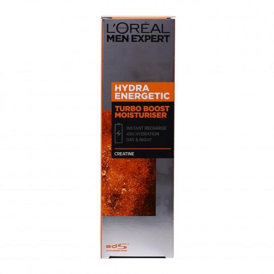 Men Expert Hydra Energetic näokreem 50ml