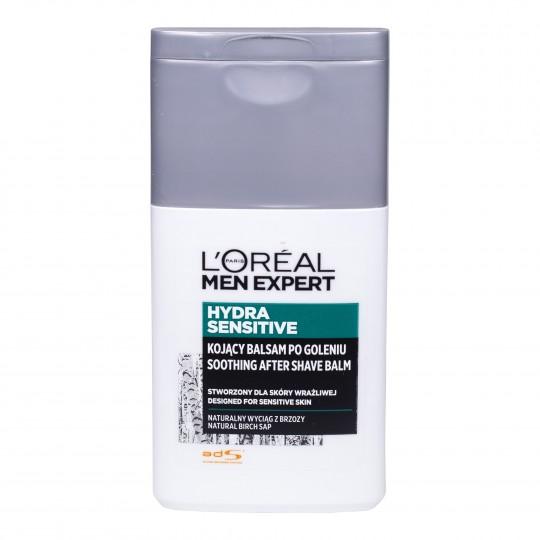 Men Expert Hydra Sensitive habemeajamisejärgne palsam 125ml