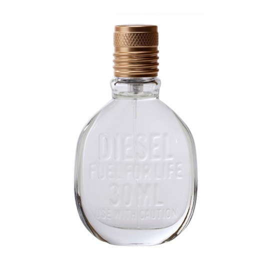 Fuel for Life Homme EdT 30ml